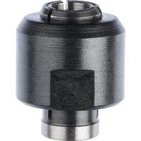 Bosch GGS 7  27   1212 Collet 8mm