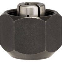 Bosch Router Collet 1 4