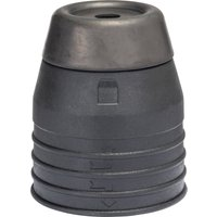 Bosch SDS Quick Change Chuck For GBH 4 DFE