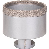 Bosch Angle Grinder Dry Diamond Hole Cutter For Ceramics 65mm