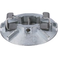 Bosch X Lock Backing Pad Clip