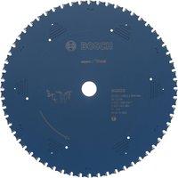 Bosch Expert Metal Steel Cutting Saw Blade 305mm 60T 25 4mm