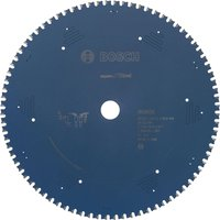 Bosch Expert Metal Steel Cutting Saw Blade 305mm 80T 25.4mm