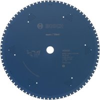 Bosch Expert Metal Steel Cutting Saw Blade 355mm 80T 25 4mm