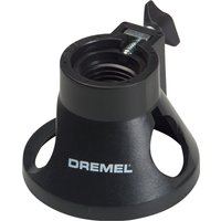 Dremel 566 Ceramic Tile Cutting Attachment