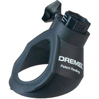 Dremel 568 Floor and Wall Grout Removal Kit