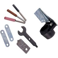 Dremel 1453 Chainsaw Sharpening Attachment