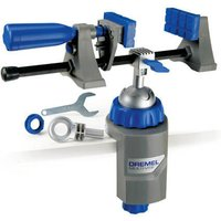 Dremel 2500 Multivise Clamp & Holder