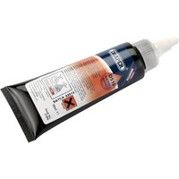 Draper D518 Flexible Gasket Adhesive 50ml