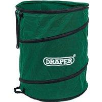 Draper Waterproof Garden Pop Up Bag 175l