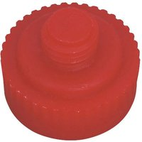 Sealey Medium Nylon Face for DBHN20 & NFH175 Hammers