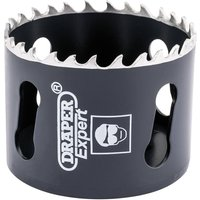Draper Expert Cobalt Hole Saw 57mm