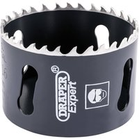 Draper Expert Cobalt Hole Saw 65mm