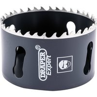 Draper Expert Cobalt Hole Saw 73mm