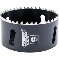 Draper Expert Cobalt Hole Saw 86mm