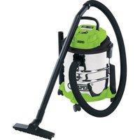 Draper Anti Foam Filter for WDV20BSS Vacuum Cleaner