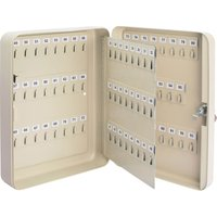Draper 93 Hook Key Cabinet Safe