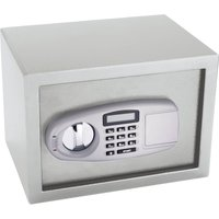 Draper Electronic Combination Safe