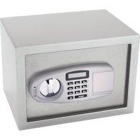 Draper Electronic Combination Safe