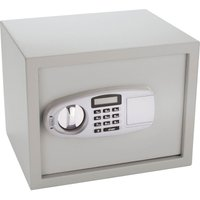 Draper Medium Electronic Combination Safe