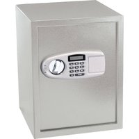 Draper Large Electronic Combination Safe