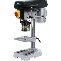 Draper D13/5DA 5 Speed Bench Drill 240v