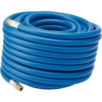 Draper Workshop Air Line Hose 6mm 20m