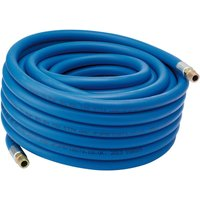 Draper Workshop Air Line Hose 8mm 15m