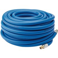 Draper Workshop Air Line Hose 10mm 20m