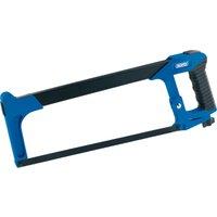 Draper Hacksaw 12 / 300mm Standard