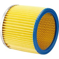 Draper Dust Extract Cartridge Filter for 40130 & 40131 Dust Extractors
