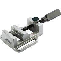 Draper DPV70/B Quick Release Drill Press Vice 67mm