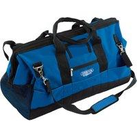 Draper Expert Tool Bag 550mm