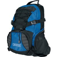 Draper Backpack