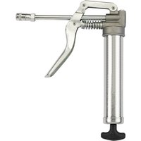 Draper Pistol Type Grease Gun