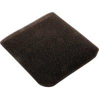 Draper Anti Foam Filter for 53006 Wet and Dry Vacuum Cleaner