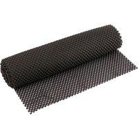 Draper Non Slip Grip Mat 1820mm 300mm