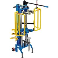Draper SC100 Hydraulic Spring Compressor