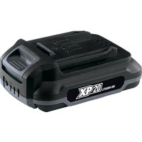 Draper 20V XP20 Lithium Ion Battery 2ah