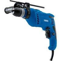 Draper ID710D Hammer Drill 240v