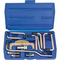 Draper 13 Piece Diesel And Petrol Engine Timing Kit