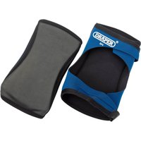 Draper Rubber Knee Pads
