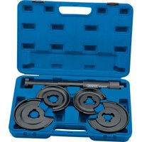 Draper Expert Telescopic Spring Compressor Kit