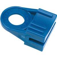 Draper Camshaft Locking Tool For Gm Vauxhall/Opel Ecotec Engines