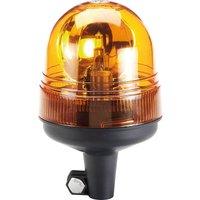 Draper RWB3 Spigot Base Rotating Warning Light / Beacon