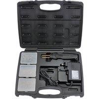 Draper HPS Expert Hot Plastic Stapler Kit