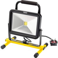 Draper COD LED 50 Watt Work Light 240v