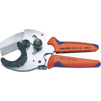 Knipex Pipe Cutter 26mm - 40mm