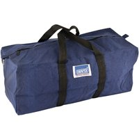 Draper Canvas Tool Bag 460mm