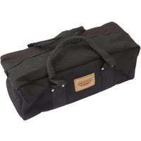 Draper Expert Canvas Tool Bag 460mm